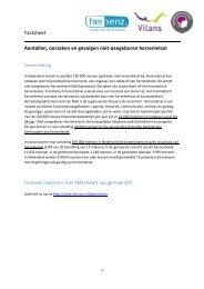 Factsheet-Aantallen-oorzaken-en-gevolgen-niet-aangeboren-hersenletsel