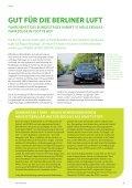 ERDGAS Fahren - Seite 3