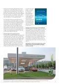 ERDGAS Fahren - Seite 7