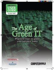 green - enterpriseinnovation.net
