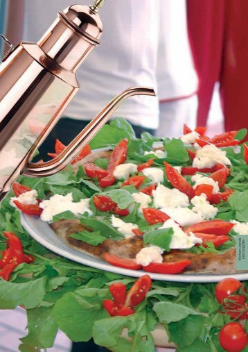 Kitchen utensils pizza supplies