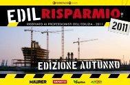 edizione autunno - Franco Viscardi