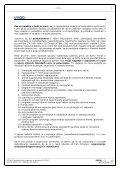 Katalog izobraževalnih programov za podjetja 2012 ... - Glotta Nova - Page 2