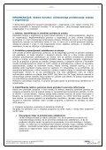 Katalog izobraževalnih programov za podjetja 2012 ... - Glotta Nova - Page 3