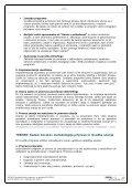 Katalog izobraževalnih programov za podjetja 2012 ... - Glotta Nova - Page 4