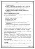 Katalog izobraževalnih programov za podjetja 2012 ... - Glotta Nova - Page 5