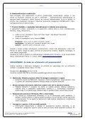 Katalog izobraževalnih programov za podjetja 2012 ... - Glotta Nova - Page 6