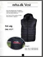 NRHA.DK Beklædning - Page 7