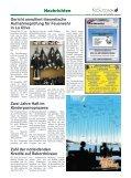 Fuerteventura-Zeitung - Seite 3