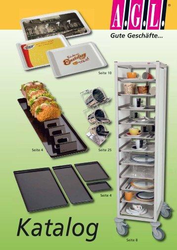 Bequem und einfach bestellen per Fax: 0 23 35/97 57-22 - AGL GmbH
