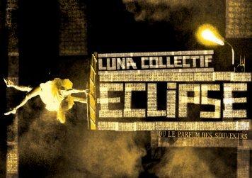 dossier Eclipse - André Gintzburger