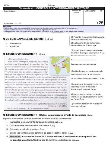 Document - cours et espace de mutualisation histoire géographie, M ...