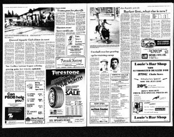 19790711_Cariboo Observer-3.pdf - the Quesnel &  District Museum ...