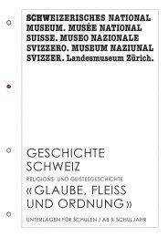 ab_9_schuljahr.pdf
