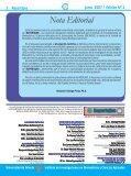 Reportajes 2 - Iibcaudo - Page 2
