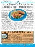 Reportajes 2 - Iibcaudo - Page 5