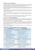 Professional in Sonic Soot Blowing - IPH Servis - Page 3