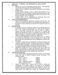 Teaching Agreement - Page 7