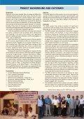 RESA Brochure - cuts ccier - Page 2