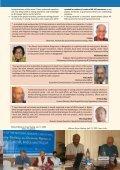 RESA Brochure - cuts ccier - Page 3