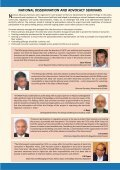 RESA Brochure - cuts ccier - Page 5