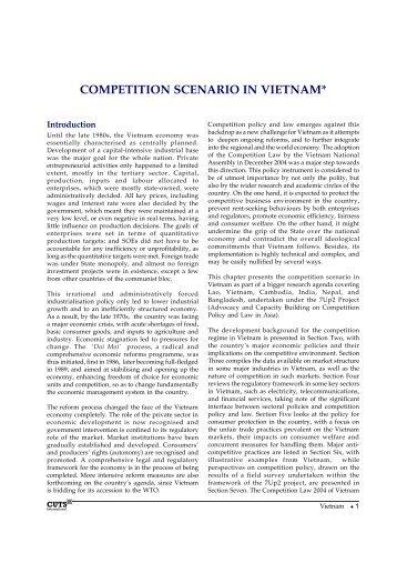 7Up2 Vietnam.p65 - cuts ccier