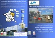 plaquette LIM 150609 - Aspa