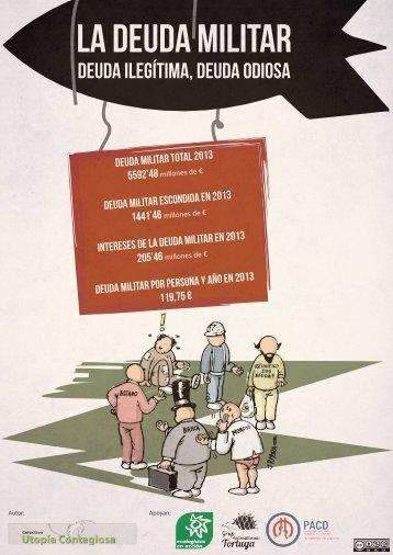 deuda-militar-2013