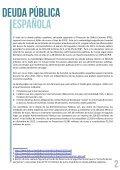 deuda-militar-2013 - Page 2