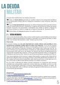 deuda-militar-2013 - Page 5