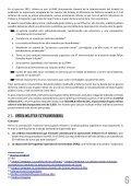 deuda-militar-2013 - Page 6