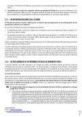 deuda-militar-2013 - Page 7