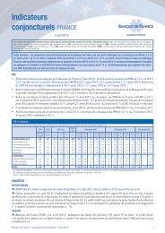 indicateurs-conjoncturels-05-06-2015