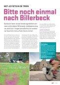 FIETSEN - Op Pad - Page 2
