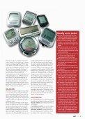 FIETSCOMPUTERS: WELKE KIES JE? - Op Pad - Page 2
