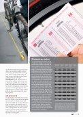 FIETSCOMPUTERS: WELKE KIES JE? - Op Pad - Page 4