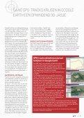 TECHNIEK - Op Pad - Page 4