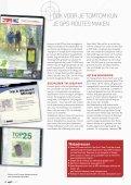 TECHNIEK - Op Pad - Page 5