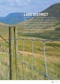 lake district - Op Pad - Page 2