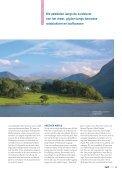lake district - Op Pad - Page 6