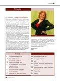 R estaurantes - Page 7