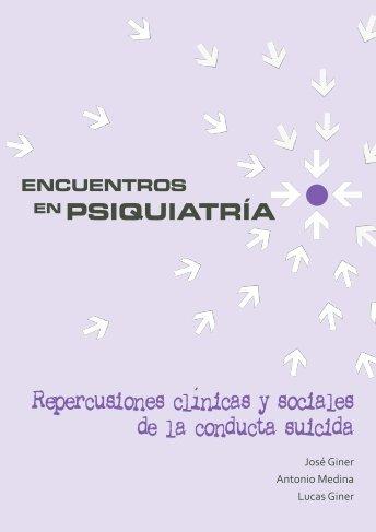 Encuentros-en-psiquiatría.-Repercisiones-clínicas-sociales-de-la-conducta-suicida