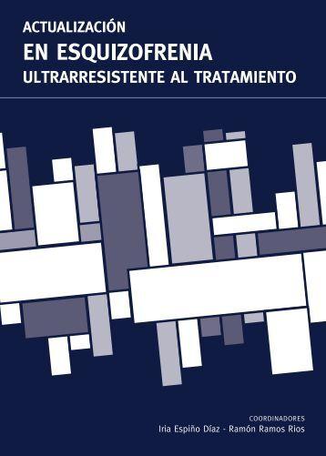 Actualización-en-esquizofrenia-ultrarresistente-al-tratamiento_opt