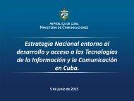 estrategia_cuba_acceso_a_las_tic_0