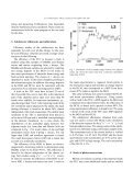 Measurement of the topological branching fractions of the tau lepton ... - Page 5
