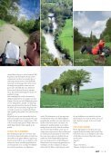 LA SUISSE NORMANDE - Op Pad - Page 4