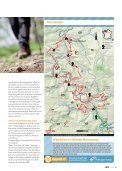 LA SUISSE NORMANDE - Op Pad - Page 6