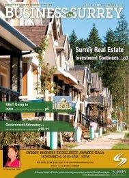 p10-11 - Surrey Board of Trade