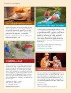 Mühlviertelpur - Seite 4