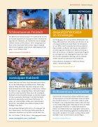 Mühlviertelpur - Seite 5